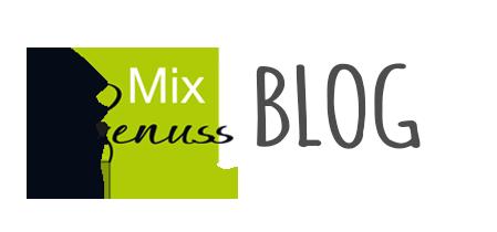 MixGenuss Blog