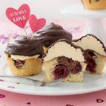 Valentinesday-Cupcakes