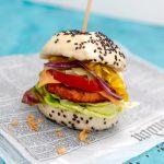 Bao-Burger