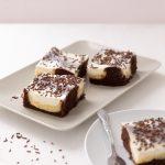 Schoko-Pudding-Schnitten