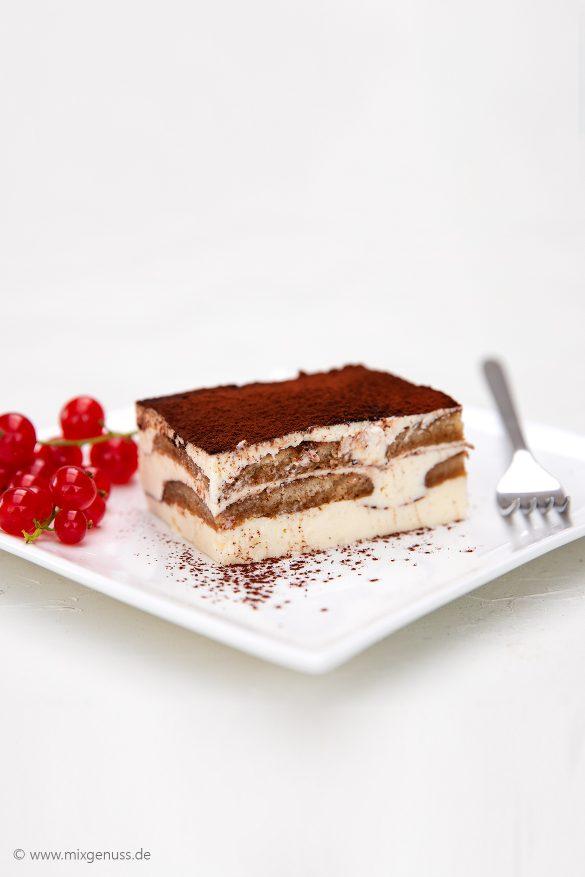 Kuchen Mixgenuss Blog