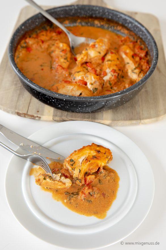 Leichte Gerichte – MixGenuss Blog