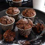 Super-Choc-Muffins